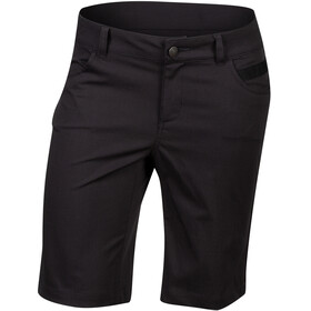 PEARL iZUMi Rove Shorts Dames, phantom